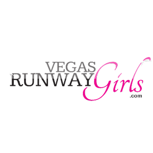 How Successful People Make the Most of Their Escorts Experience In Vegas